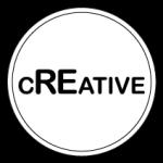 creative_iconW