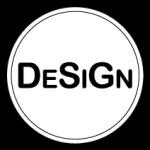 design_iconW