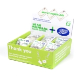 Macmillan_Boots_Envelope_box_pho1