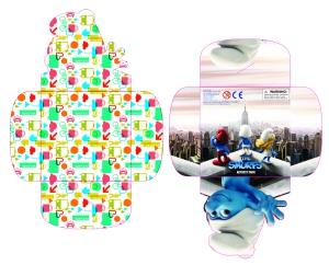 Smurfs_activitypack_ArtApp_v2_010611
