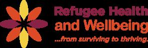 REHW_Logo_tagline_RGB