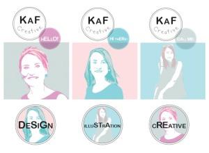 kaf_businescards_preview1