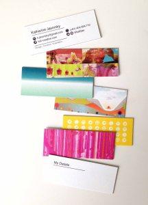 minicards1
