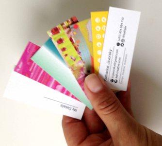 minicards2